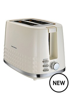 morphy-richards-dimensions-2-slice-toaster-cream
