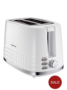 morphy-richards-dimensions-2-slice-toaster-white