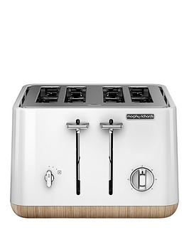 morphy-richards-aspects-toaster-white