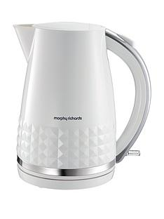 morphy-richards-dimensions-kettle-white