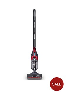 morphy-richards-supervac-pro-18v-cordless-lithium-upright-2-in-1-vac