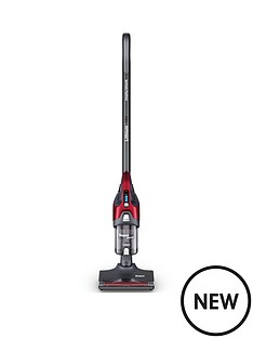 morphy-richards-morphy-richards-supervac-deluxe-pro-18v-cordless-lithium-3-in-1-vac-red