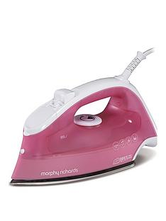 morphy-richards-breeze-iron