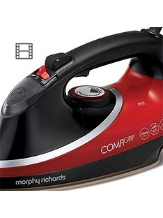 morphy-richards-comfigripnbspsteam-iron
