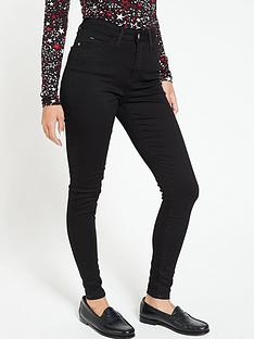 v-by-very-short-florence-high-rise-skinny