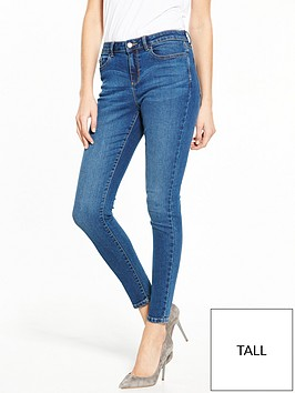 v-by-very-tall-denni-mid-rise-skinny-jeans-mid-wash