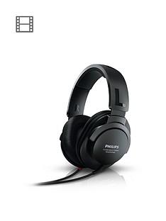 philips-indoor-wired-headphones