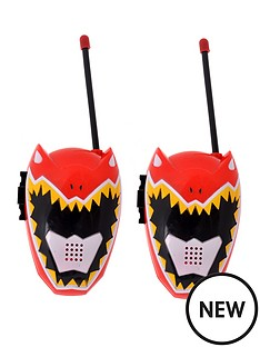 power-rangers-walkie-talkie