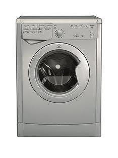 indesit-ecotime-idvl75brs9-7kg-vented-sensor-tumble-dryer-silver