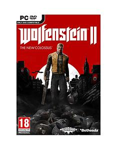 pc-games-wolfenstein-2-the-new-colossus-pc