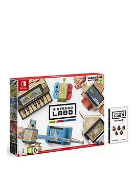 nintendo-switch-labo-variety-kit-switch