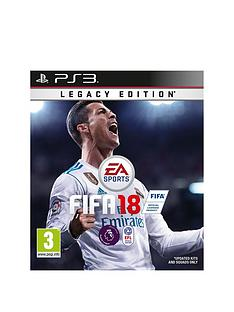 playstation-3-fifa-18