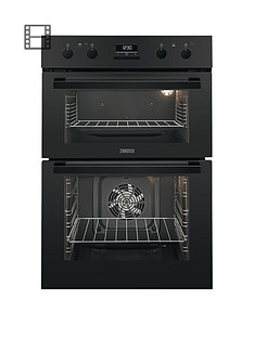zanussi-zod35802bk-built-in-double-electric-oven