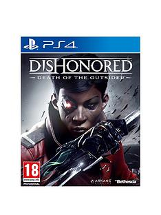 playstation-dishonored-death-of-the-outsider-ps4