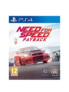 playstation-4-need-for-speed-payback-ps4