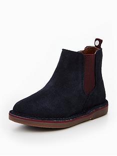 baker-by-ted-baker-boys-chelsea-boot