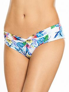 dorina-dorina-fiji-bikini-brief-white-tropical