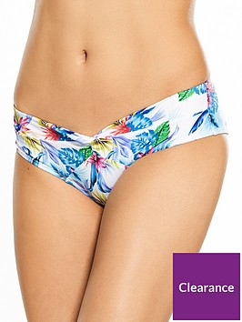 dorina-dorina-fiji-bikini-brief-white-tropical