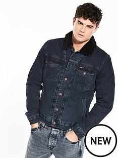 wrangler-regular-fit-sherpa-jacket