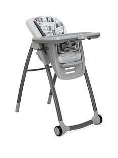 joie-multiply-highchair-petite-city
