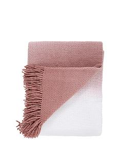 roxford-ombre-throw