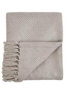 ideal-home-wilton-throw