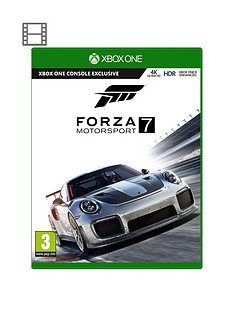 xbox-one-forza-motorsport-7-standard-edition