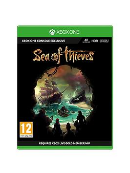 xbox-one-sea-of-thieves