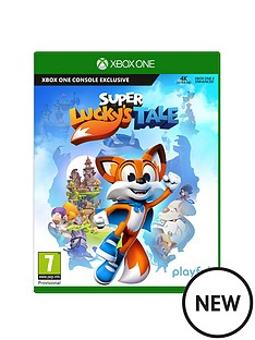 xbox-one-super-lucky039s-tale-xbox-one