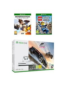 xbox-one-s-500gb-console-forza-horizon-3-with-overwatch-and-lego