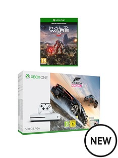 xbox-one-s-500gb-forza-horizon-3-with-halo-wars