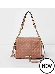 river-island-quilted-underarm-bag