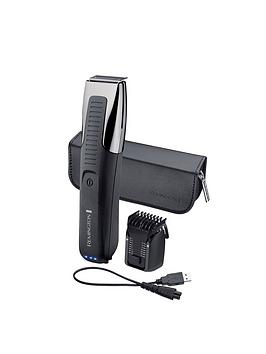 remington-mb4200-endurancenbspelectric-beard-trimmer-amp-groomer-with-freenbspextendednbspguarantee