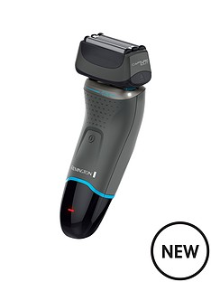 remington-xf8505-capture-cut-mens-electric-foil-shaver