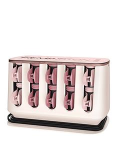 remington-proluxe-heated-hair-rollers-h9100