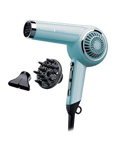 remington-d4110ob-retro-hair-dryer-set-with-free-extendednbspguarantee