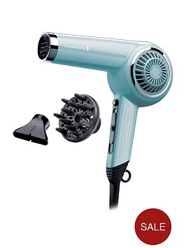 remington-d4110ob-retro-hair-dryer-set-with-free-extendednbspguarantee