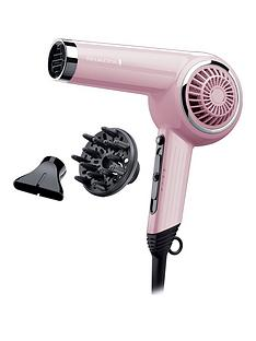 remington-d4110op-retro-hair-dryer-set-pink-lady
