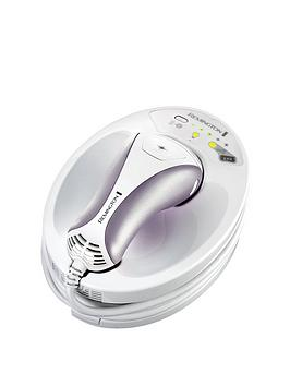 remington-ipl6500-i-light-pro-hairnbspremoval-systemnbspwith-free-extendednbspguarantee