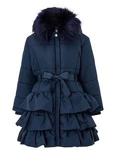 monsoon-poppy-padded-puffball-coat