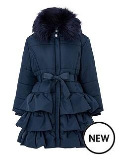 monsoon-poppy-padded-puffball-coat