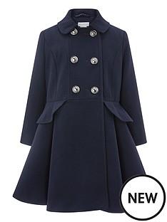 monsoon-hallie-coat