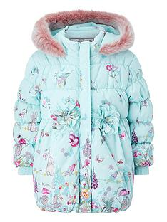 monsoon-baby-appleby-border-coat