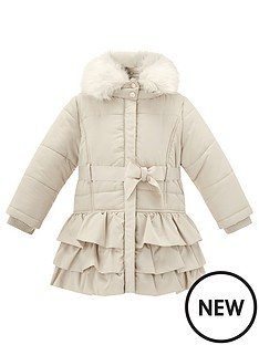 monsoon-baby-champagne-molly-coat