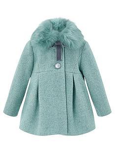 monsoon-baby-alannah-tweed-coat