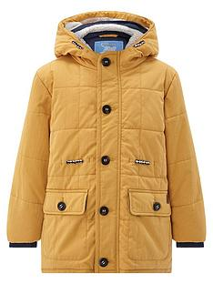 monsoon-matty-mustard-parka
