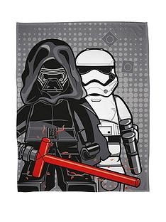 lego-star-wars-seven-polar-pnl-fleece