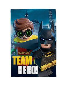 lego-batman-movie-hero-blanket