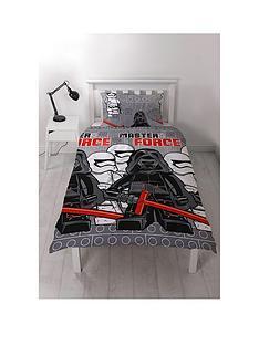 lego-star-wars-lego-star-wars-seven-single-duvet-cover-set
