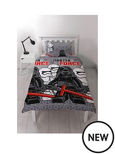 lego-star-wars-lego-star-wars-seven-single-duvet-cover-set